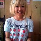 Tomoko Ohtsuki Abe