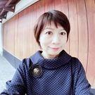 Kazuyo Seki