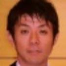 Yoshihisa Tamura