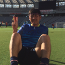 小川耕平(NPO法人笑顔スポーツ学園)