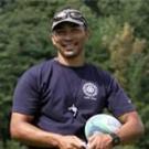 向山 昌利(元ラグビー日本代表・子どもスポーツ国際交流協会代表理事)