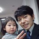Yuichi Oi