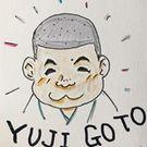 Yuji Goto