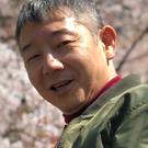 直井寿徳(スマイル訪問看護ステーション)