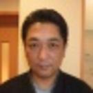 Junichi  Fukazawa