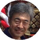 天野雅仁(松阪成長戦略研究会)
