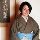Ayumi Miyachi