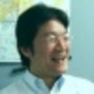 Kenji Kitagawa