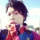 Naoto Hori