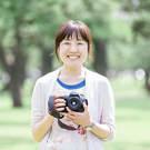 Sachiko Nakajima