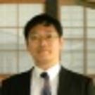 Masahiko Uematsu