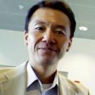 片野田 洋(鹿児島大学理工学研究科教授)