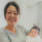 青木智子(ともこさんち・代表)