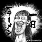 Ozawa Miki