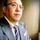 小野哲也@株式会社ツバメ・イータイム
