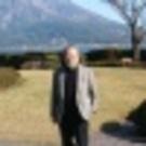 Shigeki Aihara