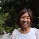 Akiho Hirose