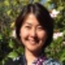 Miki Omori