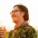 Kotaro  Higuchi