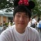 Tomohiro Soga