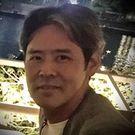 Takehiro Watanabe