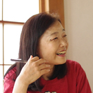 宗祥子(一般社団法人ジェスペール代表理事)