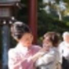 Noriko Sen