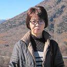 Satomi Miyanokosi