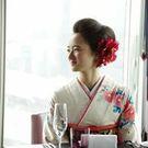 Yoko Ichimura