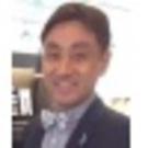 Tomoyuki Kawabe