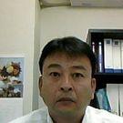 Tomohiko  Masuzawa