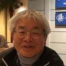 Tadaoki Kihara