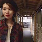Kurumi Fujikawa
