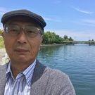 Tsuri Yoshihiko