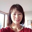 Fumi Watanabe