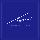 Taibow! coffee&gelato soft