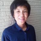 ONO YOKO