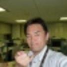 Takahiro Nakajima
