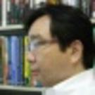 Masahiro Kobori