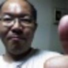 Taro Iwamoto