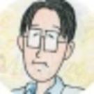 Eiichi Hoshino