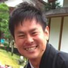 井関隆行(山口県萩市ふるさと大使)
