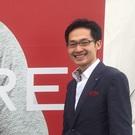 Yasushi Otani