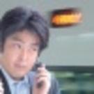 Yuji  Akao