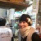 Yuko Oyama