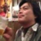 Goto Mikiyoshi