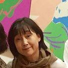 海崎 千恵子