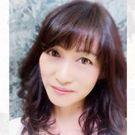 Hitomi Sugo