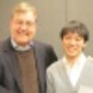 Watanabe Keita