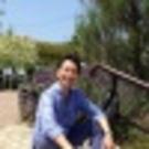 Junya Ogino